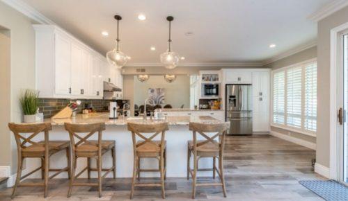 muebles-de-cocina-valencia