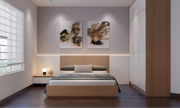 8 ideas para renovar el 'look' de tu casa