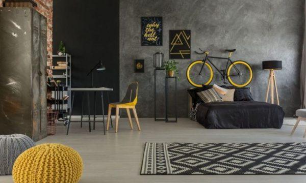 Las tendencias del color para tu casa otoño invierno 2021/2022